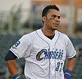 Carlos Peña Omaha 2013 (1).jpg