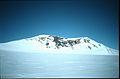 Carlson Peak, Antarctica.jpg
