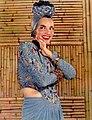 Carmen Miranda 1941.JPG