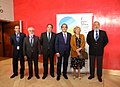Carmena abre la Semana de la Ingeniería de Caminos de Madrid (03).jpg