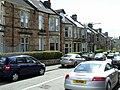Carmichael Place (geograph 3438095).jpg