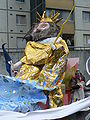 Carnaval08 HSC.jpg