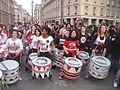 Carnaval de Paris 2016 - P1460215 B.JPG