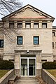 Carnegie Library Niles Michigan 2021-2805.jpg