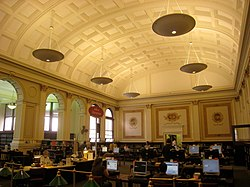 Carnegie Library of Pittsburgh - IMG 1162.JPG