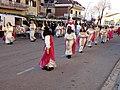 Carnevale (Montemarano) 25 02 2020 53.jpg
