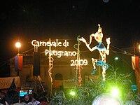 Carnevaleputignano0904.jpg