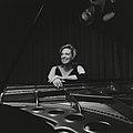 Carol Rosenberger Classical Pianist.jpg