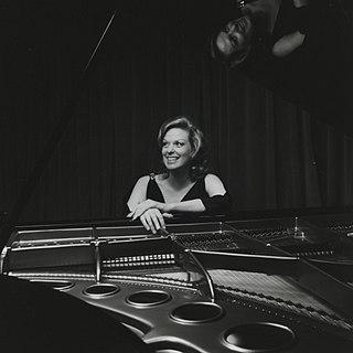Carol Rosenberger American musician and academic