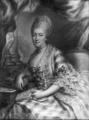 Caroline of Zweibrücken, misidentified with Caroline of Baden.png