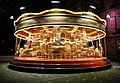 Carousel (19220977).jpeg