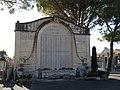 Carpentras - MM du cimetière.jpg