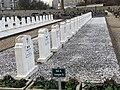 Carré militaire Cimetière Villiers Marne 3.jpg