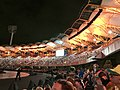 Carrara Stadium at Opening Ceremony of the 2018 Commonwealth Games on 2018-04-04, 03.jpg