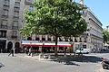 Carrefour de l'Odéon, Paris 6e 1.jpg