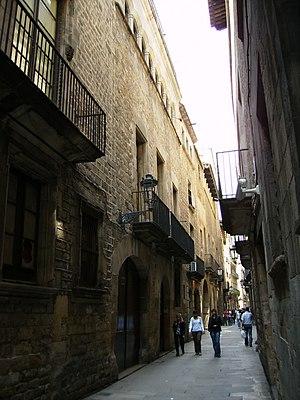 barcelona ciutat vella travel guide at wikivoyage rh en wikivoyage org