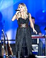 Carrie Underwood in April 2011 (1).jpg