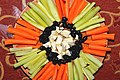 Carrots and cucumber plate.jpg