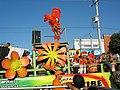 Carroza en el Carnaval de Barranquilla.jpg