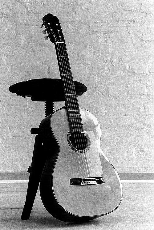 Dating tidiga Martin gitarrer