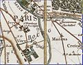 Carte Cassini Vitry.jpg