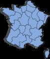 Carte départements France.png