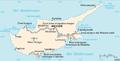 Carte de Chypre.png