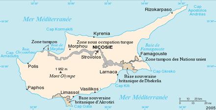 """Résultat de recherche d'images pour """"chypre nord"""""""