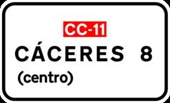 Cartel CC-11.png