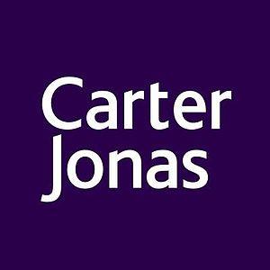 Carter Jonas - Image: Carter Jonas logo
