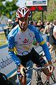 Carter Jones, Tour of California 2012.jpg