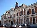Carvin - Town hall - 2.jpg
