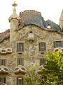Casa Batlló (4777010152).jpg