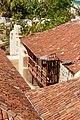 Casa Massieu Van Dalle Monteverde y Ponte - Tazacorte 01.jpg