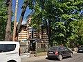 Casa Stefan - Targoviste.jpg