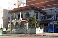 Casa de Francisco Casabó - Julio Vilamajó.jpg