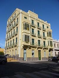 Casa de José Morely.jpg