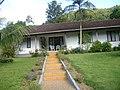 Casa de Victor Vendrami - panoramio.jpg