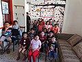 Casa de la Cultura Profesora Fidelia Brindis. Ocosocuautla, Chiapas.jpg