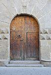 Casa de los picos door Segovia.jpg
