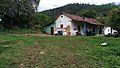 Casa de pequeños productores, estado Trujillo, Venezuela.jpg