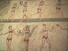 Enciclopedia Bikini Bikini WikipediaLa Libre WikipediaLa Enciclopedia WikipediaLa Libre Bikini exBorWdC