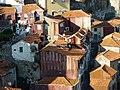 Casario (3894158770).jpg