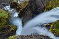 Cascada Dynjandi, Vestfirðir, Islandia, 2014-08-14, DD 142-144 HDR.JPG