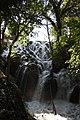 Cascada de Ibdes.jpg