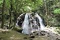 Cascade de Keimei.jpg