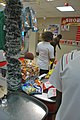 Cashier stand in a Nigerian Grocery store6.jpg