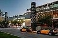 Casino Barcelona (30233746903).jpg