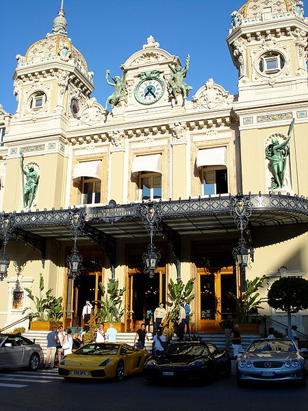 Datoteka:Casino at Monte Carlo.jpg