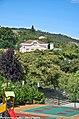 Castanheira de Pera - Portugal (4432400064).jpg